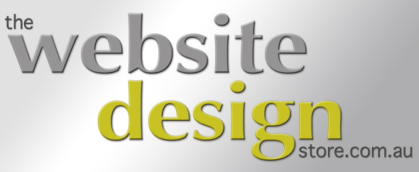 Logo themeforest