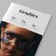 Graphics Magazine