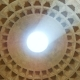 Pantheon, Rome Italy. Temple of All Gods, the Most Famous Places in Italy - VideoHive Item for Sale