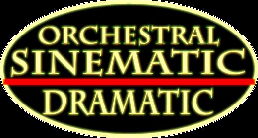 Drama Cinematic Orchestra