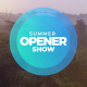 Summer Show - VideoHive Item for Sale