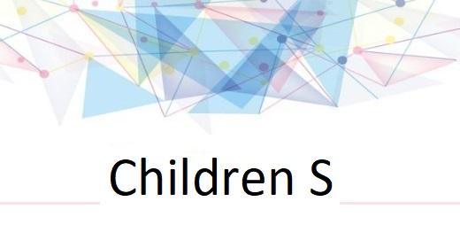 Children S