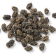 Heap of dried black mulberries - PhotoDune Item for Sale