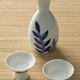 Japanese sake set - PhotoDune Item for Sale