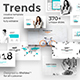 Business Trends Bundle 3 in 1 Keynote Template - GraphicRiver Item for Sale