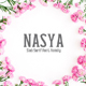 Nasya Slab Serif 4 Font Family Pack - GraphicRiver Item for Sale