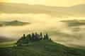 Tuscany - PhotoDune Item for Sale