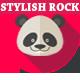 Modern Punk Rock Kit - AudioJungle Item for Sale