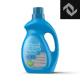 Detergent Bottle Mockup - GraphicRiver Item for Sale