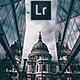 Lightroom Urban Presets BUNDLE