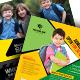 Junior School Flyer Bundle