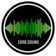 Eddie_Sound