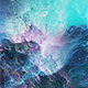 Space Abstraction - VideoHive Item for Sale