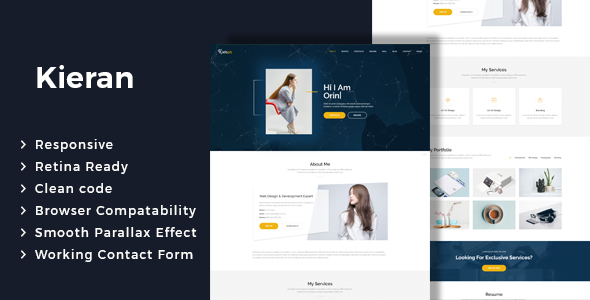 https://themeforest.net/item/kieran-one-page-portfolio-html-template/21931901?ref=dexignzone