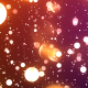 Gold Bokeh 4K - VideoHive Item for Sale