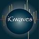 iGwaves
