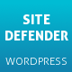 Site Defender