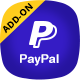 Paypal Addon for Arforms - CodeCanyon Item for Sale