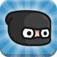 Ninja Chibi - Game Characters