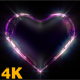 Heart - VideoHive Item for Sale