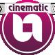 Cinematic Inspiring