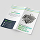 DL Bi-Fold Brochure Template - GraphicRiver Item for Sale