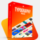Typography Pack PRO | FCPX and Apple Motion - VideoHive Item for Sale