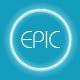 Epic Trailer Dubstep Pack