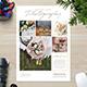 Wedding Photography Flyer 04