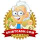 ShirtCash
