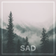 Sad Piano Music