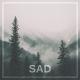 Sad Dramatic Piano