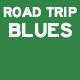 Road Trip Blues