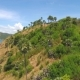 Promthep Cape Beautiful Landscape. Phuket Island, Thailand. - VideoHive Item for Sale