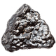 rough Hematite (Kidney Ore) stone isolated - PhotoDune Item for Sale