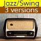 Jazzy Pop Corporate Tune