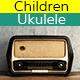 Jolly Ukulele & Claps