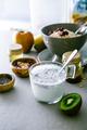 Cereals breakfast - PhotoDune Item for Sale
