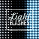 Collection of Flashing Light Vol.9 - VideoHive Item for Sale