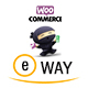 eWay Payment Gateway for WooCommerce - CodeCanyon Item for Sale