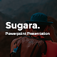 Sugara Travel Guides Powerpoint Template - GraphicRiver Item for Sale