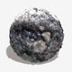 Geode Rock Seamless Texture - 3DOcean Item for Sale