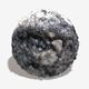 Geode Rock Seamless Texture