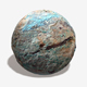 Painted Desert Rockface Seamless Texture - 3DOcean Item for Sale