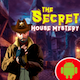 The Secret House Mystery + Hidden Object Game + Admob + Ready For Publish + Android - CodeCanyon Item for Sale