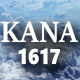 kana1617