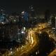 Hoshimin Vietnam  Roof Saigon - VideoHive Item for Sale