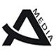 AvidiMedia
