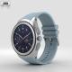 LG Watch Urbane 2nd Edition Opal Blue