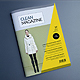 Clean Magazine - GraphicRiver Item for Sale